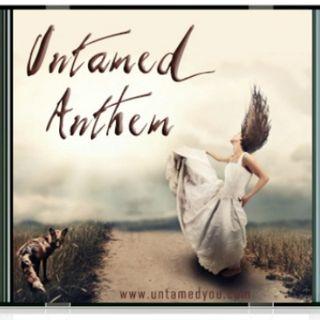 Untamed Anthem