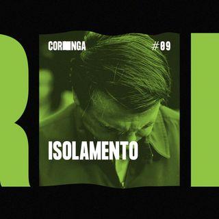 #09 - Isolamento