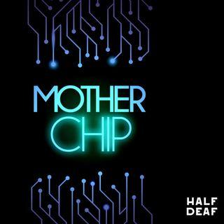 MotherChip #196 - Pocket Trap e Ninjin