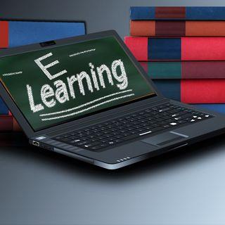 Aprendizaje en red