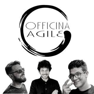 Officina Agile - Metodologia Agile