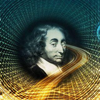 Blaise Pascal - 1600-talsfilosofen vars aforismer förför och förbryllar