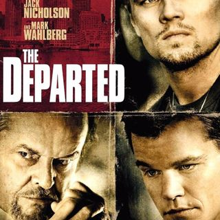 10 Things You Didn't Know About The Departed