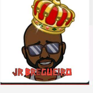 Jr Bregueiro
