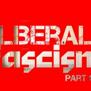 Leftist Censorship (college) [Part 1]
