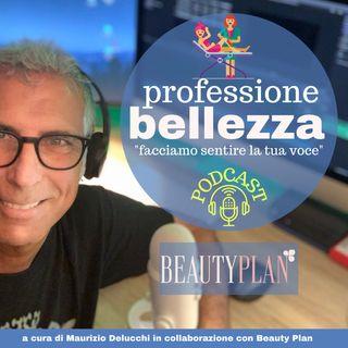 #15 On Beauty Cosmoprof BeautyPlan - Comunicare Bellezza