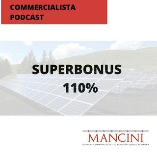 18_Superbonus 110