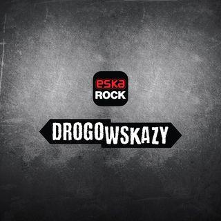 Drogowskazy Eska ROCK: Woda. To materiał z cyklu DOBRZE POSŁUCHAĆ