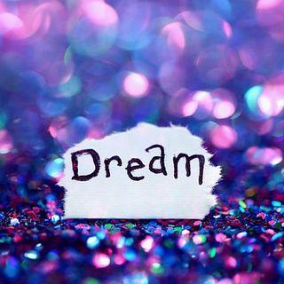 A MIDSUMMER NIGHT'S DREAM PT.3