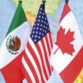 Incertidumbre económica en México finalizaría con T-MEC