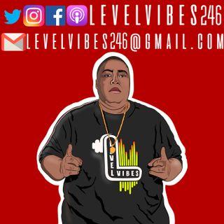 levelvibes246