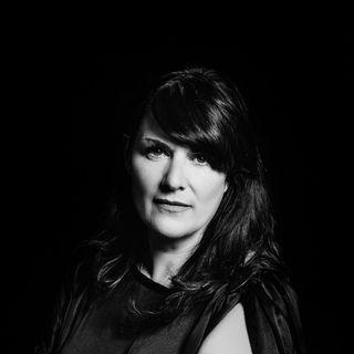 Flora&Faunavision: Leigh Sachwitz