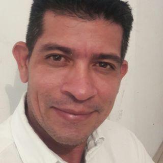 8vo PODCAST De ABORDAJE TERAPÉUTICO Con Lcdo Luis Alvarado TEMA El DOLOR Emocional