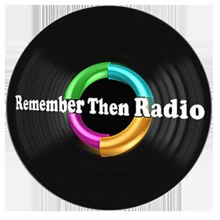 RememberThen Radio