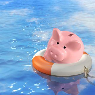 #4 - Reserva de Emergência com rentabilidade negativa? Aonde você deveria investir?