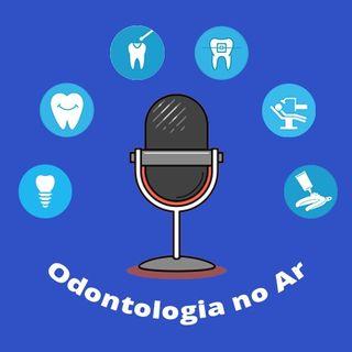 [Odontologia no Ar] Diagnóstico do novo coronavírus pela saliva é mais rápido e barato.