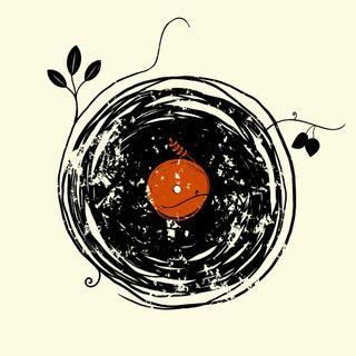 Craig Elliott Presents Soundscapes 4/4/19