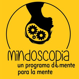 Mindoscopia 001 -Adaptacion