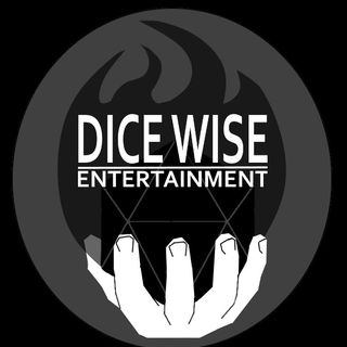"""DICE, Before Dishonor!"" EP. 0.4 ""Prologue: PFS Honors Echo""
