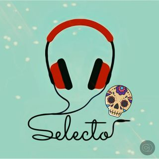 Selecto - Canciones para mi funeral