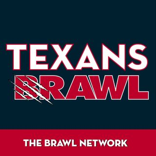 Texans Need a New Head Coach AND GM