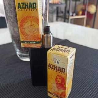 Episodio 7 - Nuova Linea Azhad Non Filtrati