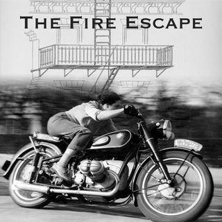 29. Jeremy Malman, Worth Motorcycles