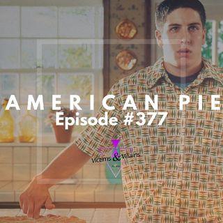 #377 | American Pie (1999)