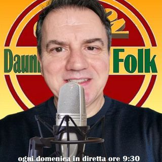 SUNDAY BRUNCH con Michele Doto del 17.10.2021