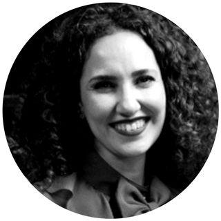 Marcela Quintana de Tekio - Cómo co-crear soluciones sostenibles con múltiples stakeholders
