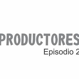 Episodio 2 - Producción Musical Samuel Marrón