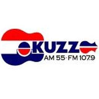 KUZZ Radio