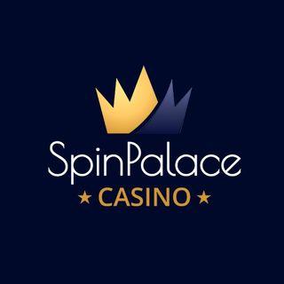 Folge 35: Spin Palace Online Casino und alle Vorteile davon