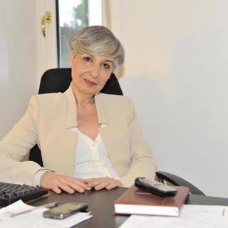 """Lockdown: """"chiederemo i danni a Conte"""". Intervista all'avvocato Maria Grazia Masella"""