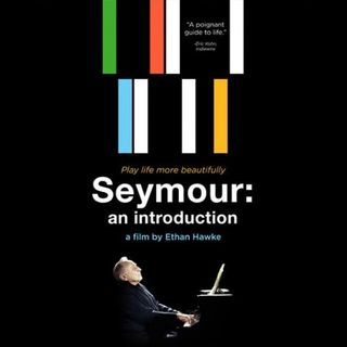 Seymour: An Introduction (2014)