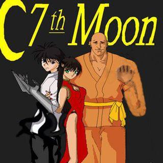 7th moon