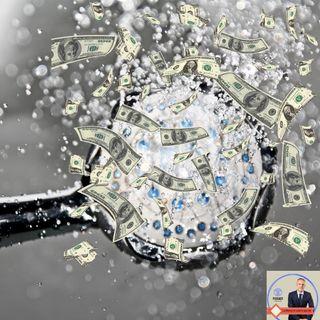 #104 La Borsa...in poche parole - fazziniconsulenza.com