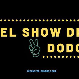 El show de Dodo - Bienvenida