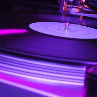IN da Mix - Vol 3