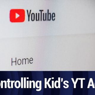 Controlling Kid's YouTube Access During Class | TWiT Bits