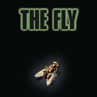 Special Report: The Fly (1986)
