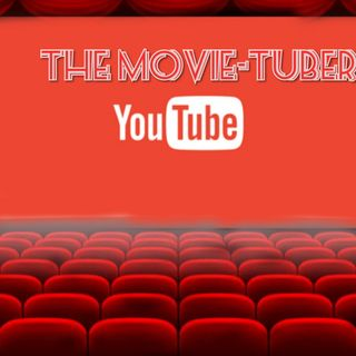 Episode 1 - The Movie-Tuber