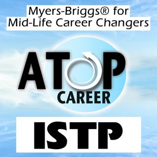 ISTP Job Tips and Career Advice