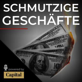 Teaser - Schmutzige Geschäfte - Episode 1
