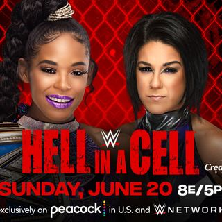 WWE Week in Review: Women's Division in Chaos, Roman Reigns Saves The Day & WWE Being Sold?