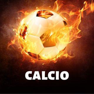 CALCIO (R)