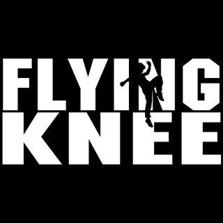 TFK Episode 2: UFC 218 Recap