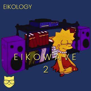 E I K O W A V E 2