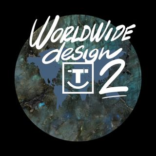 Worldwide Design 2