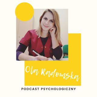 01. Podcast psychologiczny. Czym jest uważność?